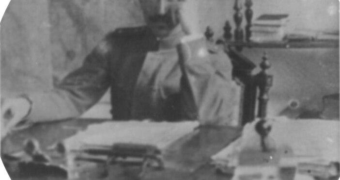fakti.bgфото:BulBG, УикипедияНа 11 август 1882 г. в Пазарджик се ражда