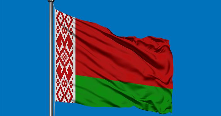 Втора поредна нощ на сблъсъци, напрежение и протести в Беларус.