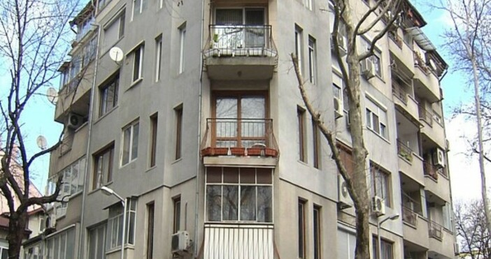 24chasa.bgснимка: БулфотоРемонтите на дома да намаляват данъка върху доходите на