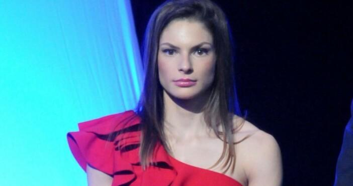 24chasa.bgснимка: БулфотоГабриела Петрова спечели второ място в тройния скок на