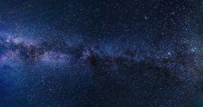 Снимка: Pexels,Felix MittermeierДнес ще бъде пикът на метеорния поток Персеиди.