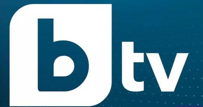 Кадър: bTV, източник:Actualno.com, фейсбукВ отговор на недоверието към официалната валута