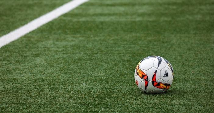 БНРснимка: БулфотоЛайпциг победи с 2:1 Атлетико (Мадрид) в четвъртфиналния мач