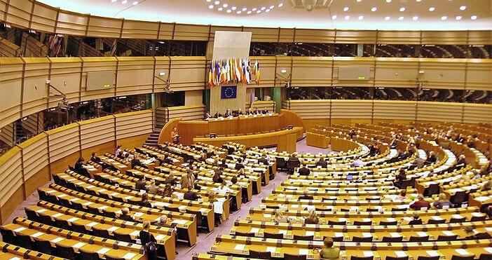 фото:, УикипедияРъководителят на делегацията на Европейския парламент за връзките с