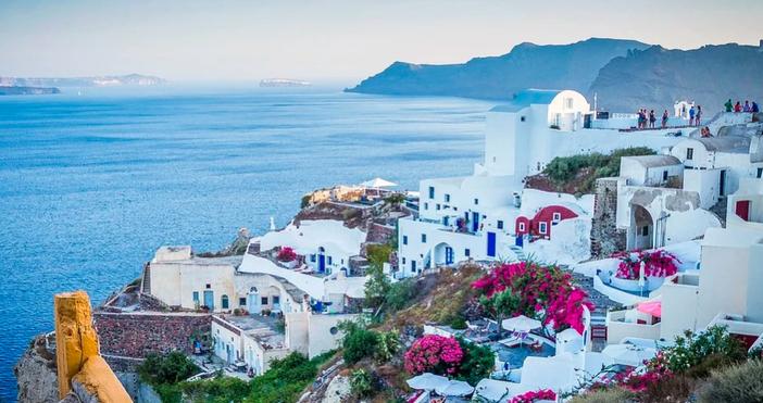 снимкаpixabayСтотици българи са на почивка в Северна Гърция въпреки мерките