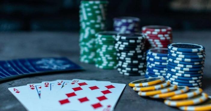 kanal3.bgСнимка: PixabayБългарин е новият властелин на онлайн покера в световен