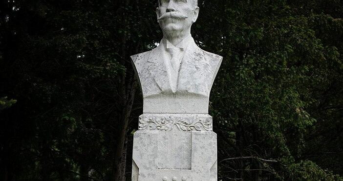 фото:, УикипедияЗнаехте ли, че българският класик Иван Вазов е бил