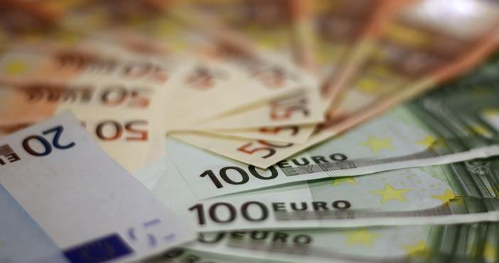 Снимка PexelsЕвропейската комисия (ЕК) регулярно и в пълен размер възстановява
