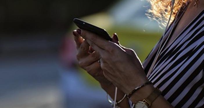 илюстрация PixabayВ петък във Варна са регистриранидва грабежа мобилнини телефони