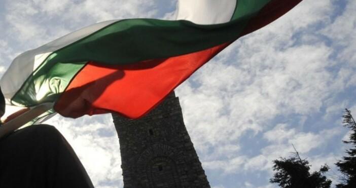 БулфотоНа 22 септември България отбелязва 112 години Независимост. Цялата история