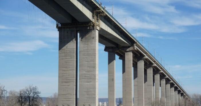 """Снимка Булфото, архивАгенция """"Пътна инфраструктура"""" излезе с официално съобщение, което"""