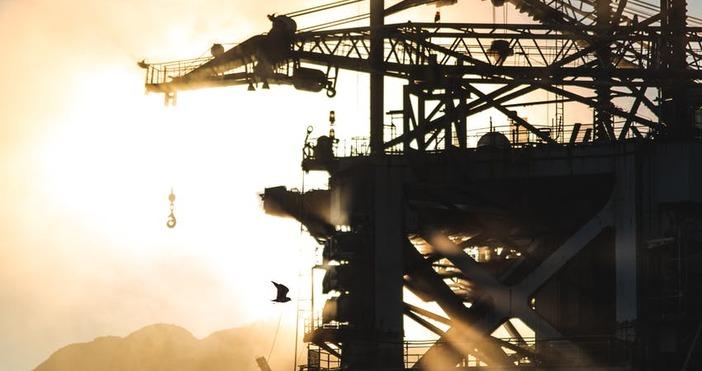 Снимка PexelsНорвежката асоциация за петрол и газ (NOG) и синдикатът