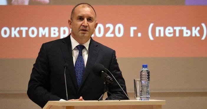 снимки БулфотоЗад красивия лозунг за европейско развитие на България се
