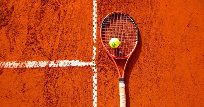 Снимка: PexelsФеновете на тениса ще могат да гледат една от