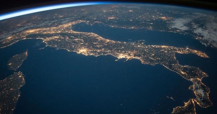 Снимка PexelsНай-рано след месец ще се осъществи планираният от НАСА