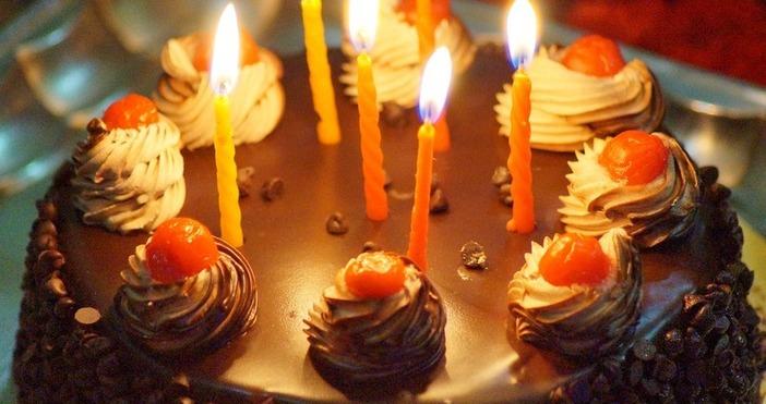 фото:Ето кои празнуват рожден ден на 18-ти октомври. Да са