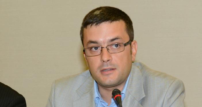 """Снимка Булфото, архив""""Не приемаме обвиненията, че върху БНР е оказан"""