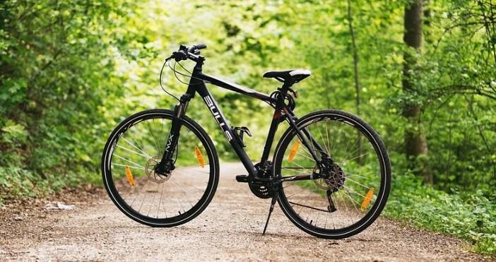 фото:pixabay.comВсе повече велосипедисти използват услугата. Ето защо от Гугъл са
