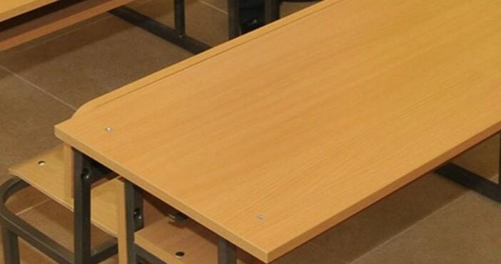 снимка БулфотоЧастните школи, занимални и учебни центрове обявиха, че не