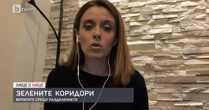 Редактор: ВиолетаНиколаеваe-mail:Суматохата със