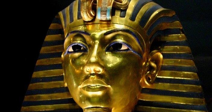 фото:, УикипедияНебхеперура ТутанкамонилиТутанкамон(както е известен на широката публика), познат и