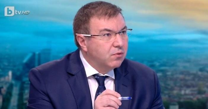 Редактор:e-mail:кадърbTVНяма обществен консенсус, няма и политически консенсус дали започналата реформа