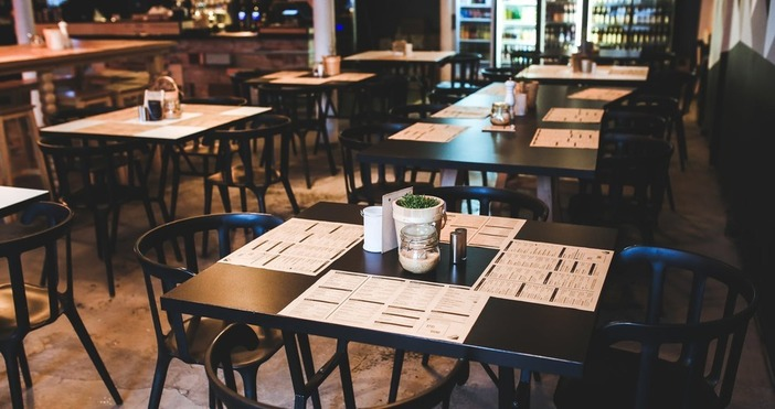 Снимка PexelsОт Българска хотелска и ресторантьорска асоциация излязоха сизявление по