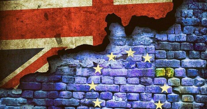снимка:pixabay.comНови срещи свързани с Брекзит тези дни. Лондон и Брюксел