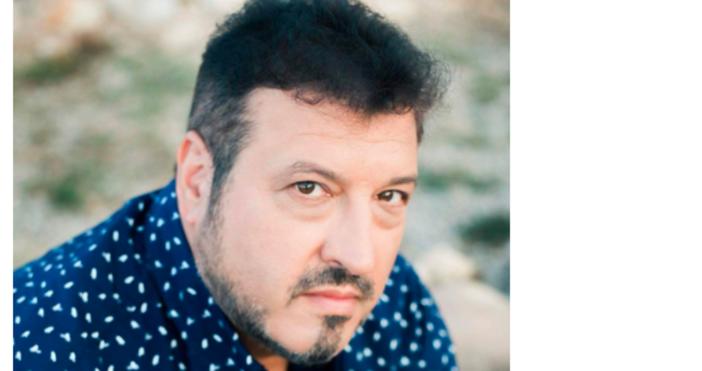 снимкаoperasofia.bgБългария загуби опернияпевец Камен Чанев след боледуване от коронавирус. Той