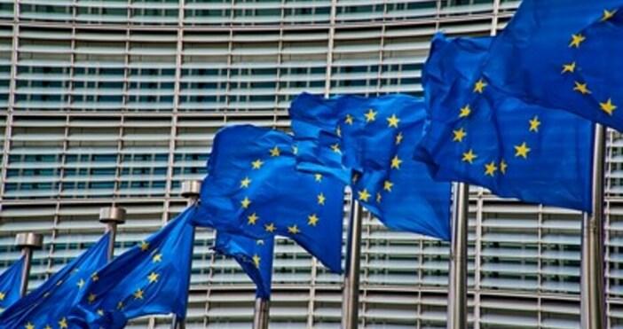 Министрите на външните работи на НАТО ще разискват чрез видеоконференция