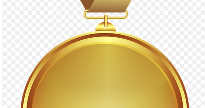 pixabay.comГолям успех за цяла България. Току що научихме за това:България