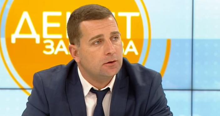 Кадър БНТСтолична община планира да изтегли кредит от 60 милиона