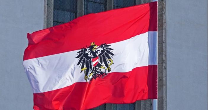 Снимка ПиксабейАвстрия постепенно започва да разхлабва мерките срещу коронавируса. Какво