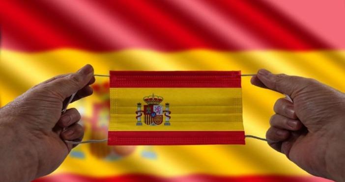 снимка: pixabayИзключително сериозни мерки въвежда за празниците в Испания. Ето
