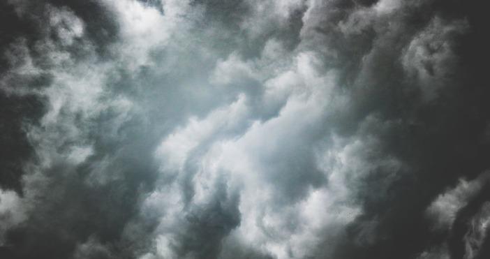 Снимка PexelsОпасност от метеорологичен характер грози жителите на Великобритания. Бурята