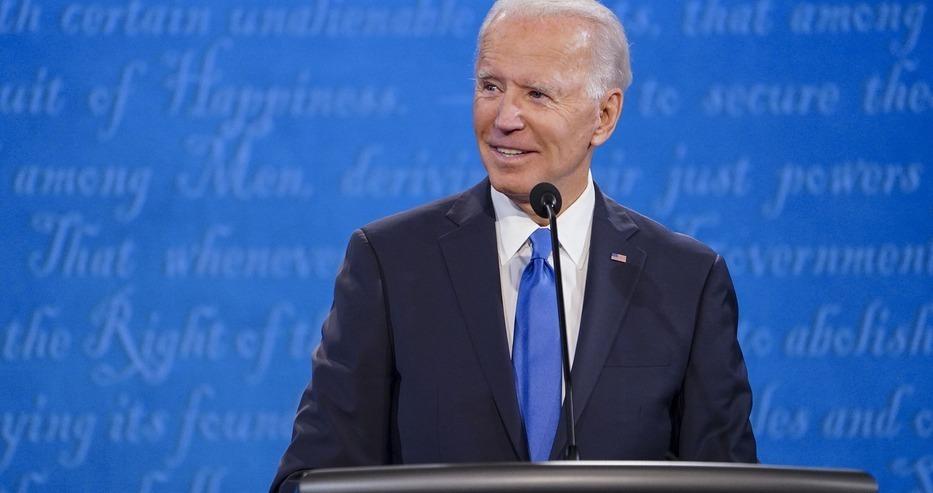 Новоизбраният президент на САЩ Джо Байдън обеща да подпише серия от укази още през първия си ден на поста