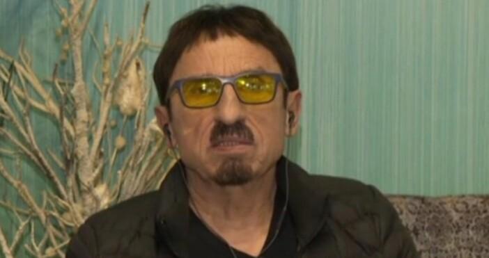 кадър и видео: БтвТой обяви, че не е получавал хонорар.