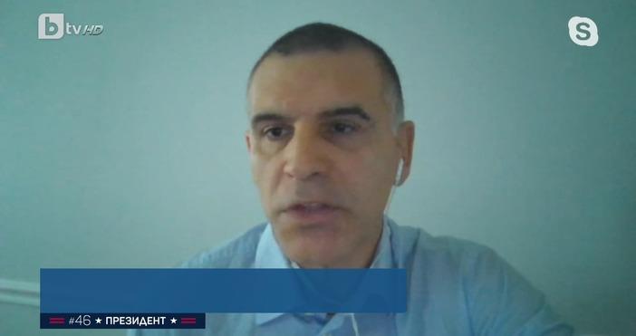 Редактор: ВиолетаНиколаеваe-mail:Кадър БТВОпрощаването на кредити е приложимо и в България