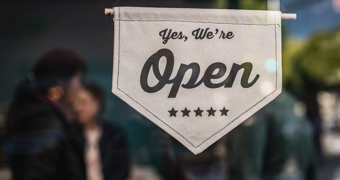 Снимка: PexelsВ Полша се заканват, че ще отворят ресторантите, въпреки