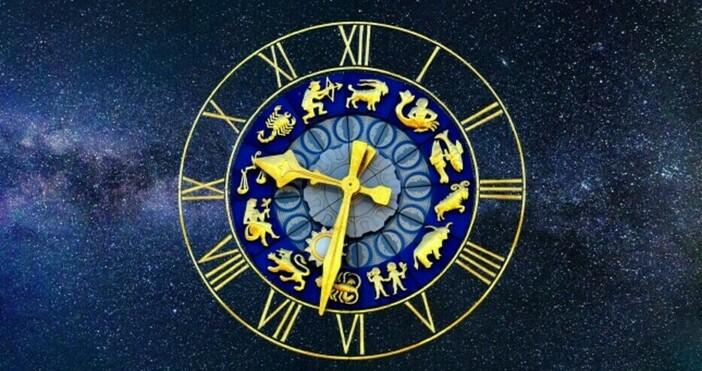 Снимка Pexelslamqta.com/horoskop-za-denq/blogОвен Днес рискувате да се скарате с Ваш приятел,