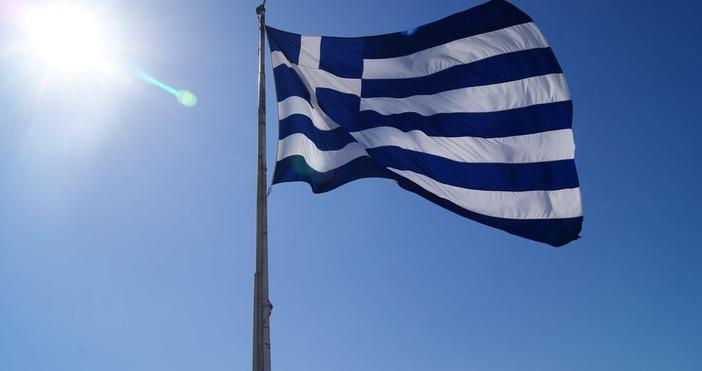 Снимка PexelsБългаро-гръцките отношения влизат в добра фаза. Гръцкият парламент ратифицира