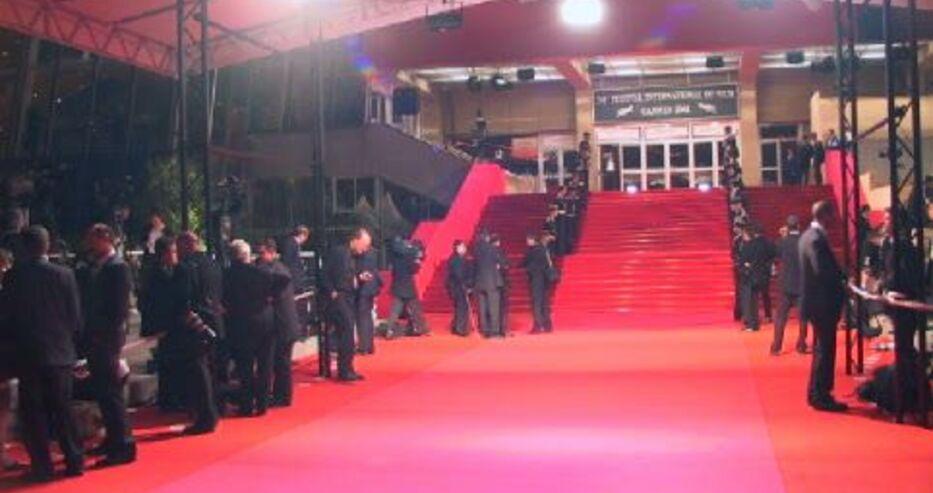 Филмовият фестивал в Кан е отложен с два месеца
