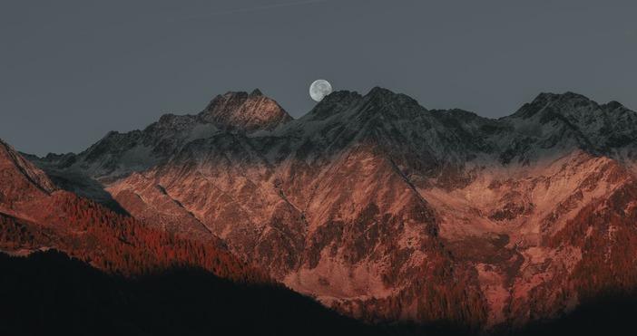 Снимка PexelsПродължават изследванията на обратната страна на Луната. Китайският апарат