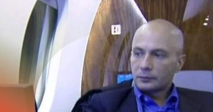 снимка Иво Никодимов, фейсбукАнтиваксърството трябва да е престъпление. Това коментира