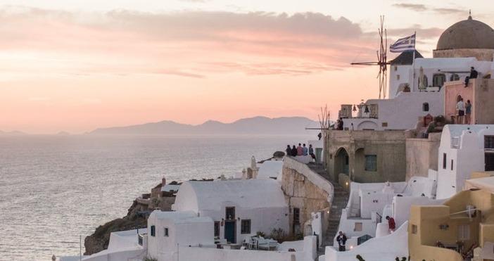 Снимка PexelsГръцките моряци обвиняват правителството на Мицотакис в компромиси към