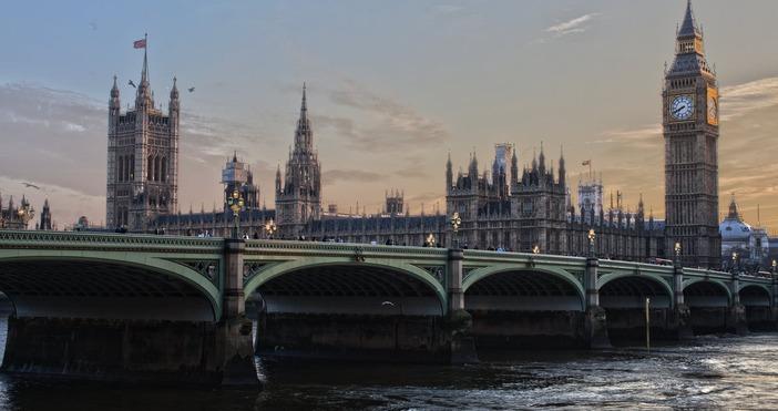 Снимка PexelsПо-дълъг срок. Великобритания прие искането на Европейския съюз да