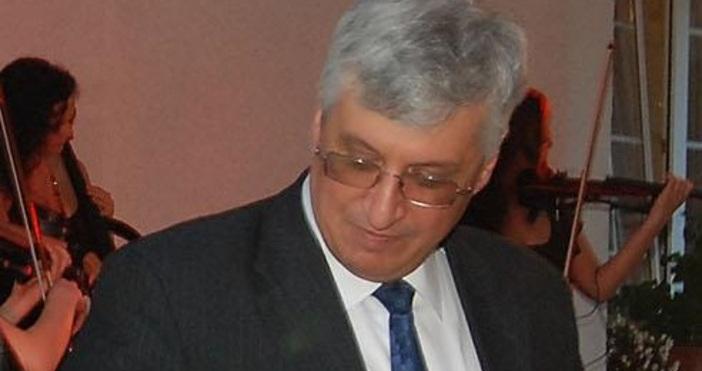Снимка: Булфото, архивБившият социален министър Иван Нейков коментира темата с