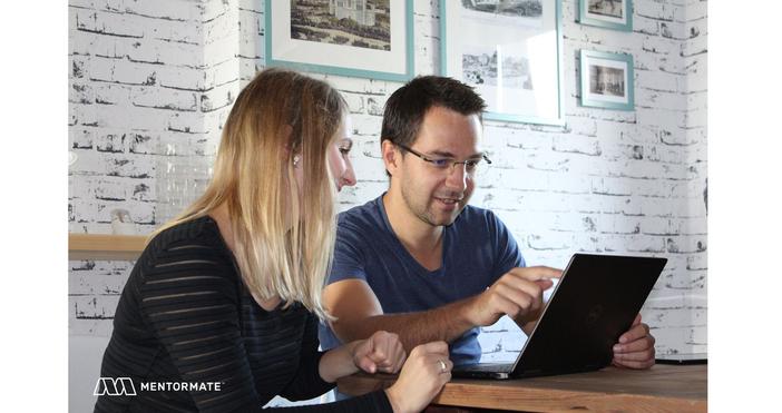 Американската компания за разработка на специализиран софтуер посреща предизвикателствата на