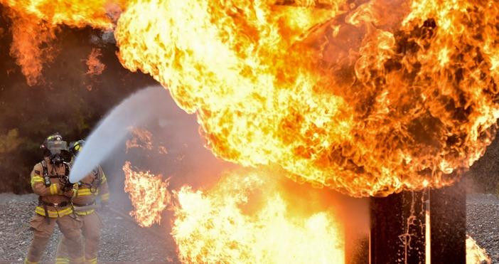 Снимка PexelsТрима пострадаха от взрив в Русия. Експлозия разруши кафене