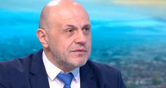 Редактор:e-mail:кадър:bTVНастроението на българите се променя и все повече от тях